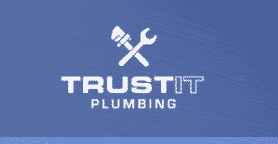 Drain Cleaning In Vancouver Is A Very Popular Service Provided By The Plumbers